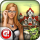 Mystery Manor: Hidden Adventure HD iPhone ve iPad indir