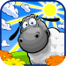 Clouds & Sheep Android