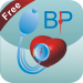 Blood Pressure Companion Free iOS