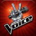 The Voice: On Stage iOS