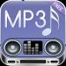 MP3 Music Downloader Free iOS