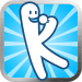 Yokee iOS