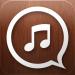 SoundTracking iOS
