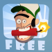 Super Dynamite Fishing Android