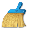 Android Clean Master Resim