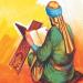 G�r�nt�l� Kur'an-� Kerim ��ren Android