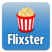 Movies by Flixster Android