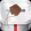 Android e-Sand�k Resim