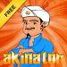 Akinator the Genie FREE Android