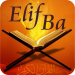 ElifBa Android
