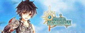 Aura Kingdom oyunu oyna