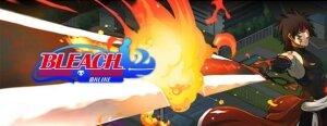 Bleach Online oyunu oyna