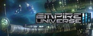 Empire Universe oyunu oyna