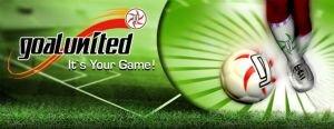 Goal United oyunu oyna