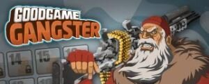 Goodgame Mafia oyunu oyna