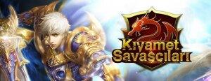K�yamet Sava���lar� oyunu oyna