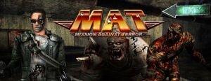 MAT Online oyunu oyna