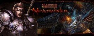 Neverwinter oyunu oyna