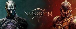Nosgoth oyunu oyna