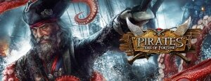 Pirates: Tides of Fortune oyunu oyna