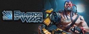 Shards of War oyunu oyna