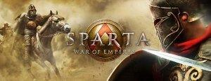 Sparta oyunu oyna