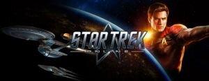 Star Trek Online oyunu oyna