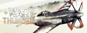 War Thunder oyunu oyna