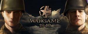Wargame 1942 oyunu oyna